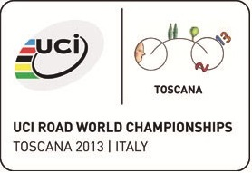 2013_UCI_Road_World_Championships_logo.png