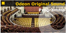 Odeon-theater-cinema-florence