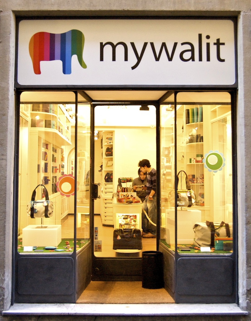 Mywalit-shop-florence