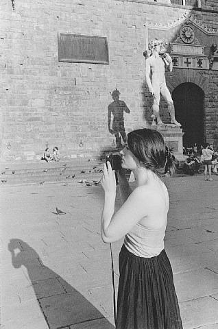 Lee-friedlander-florence