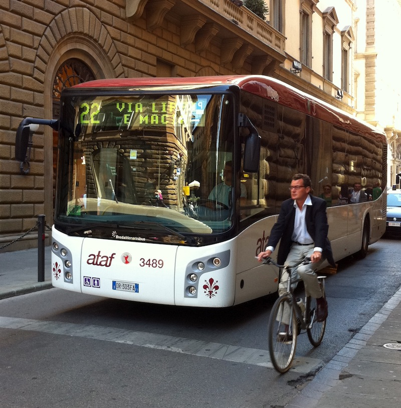 Florence-ataf-new-bus