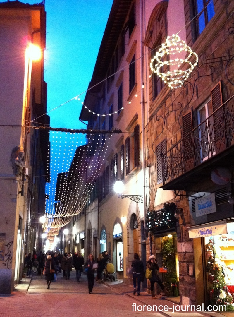 Christmas-lights-florence