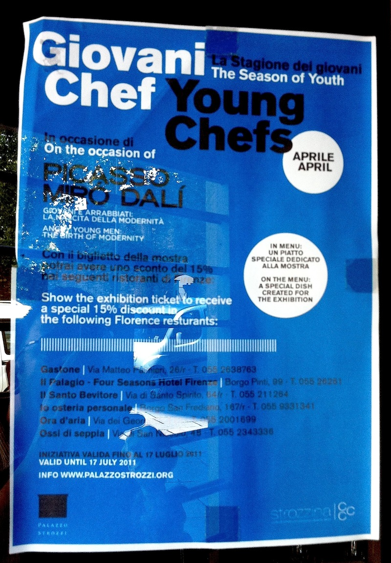 Young-chefs-of-florence