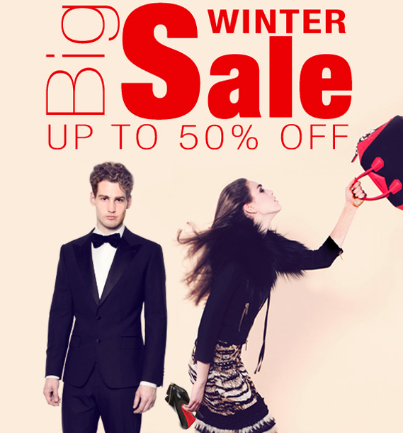 Luisaviaroma-winter-sale