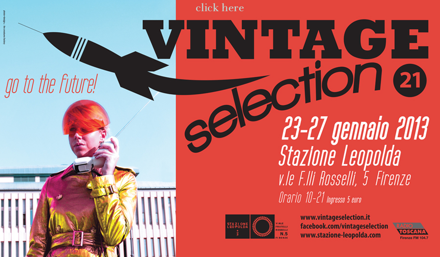 Vintage-selection-2013