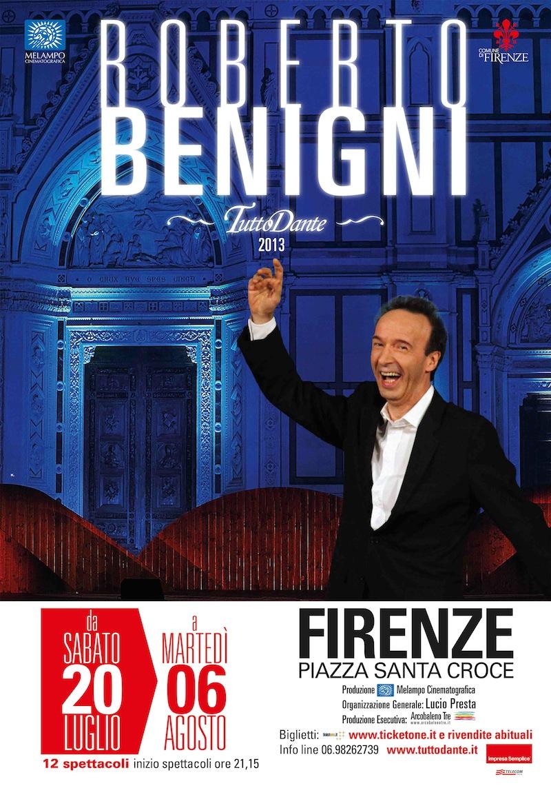 Roberto-Benigni-reads Dante-in-Piazza-Santa-Croce.jpg