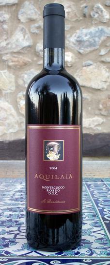 Aquilaia