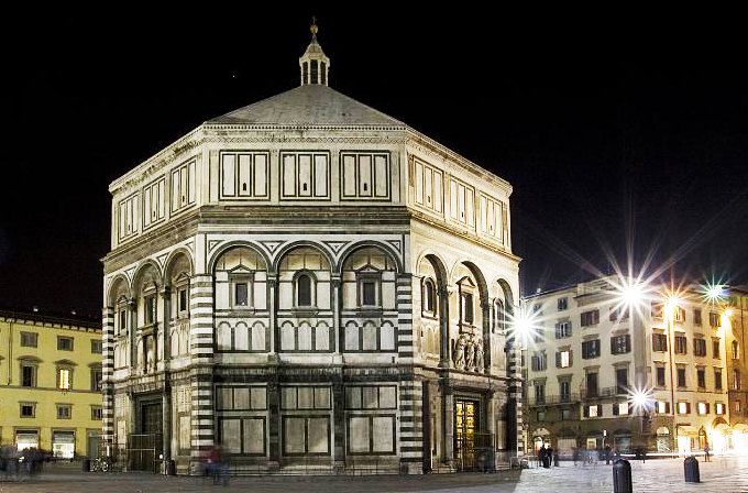 baptistry-at-night.jpg