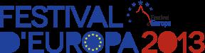 festival-d-europa-logo.png