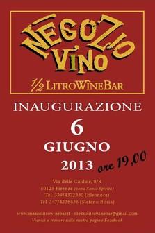mezzo-litro-wine-bar.jpg