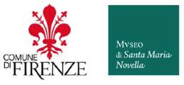 museo-santa-maria-novella-icon.png