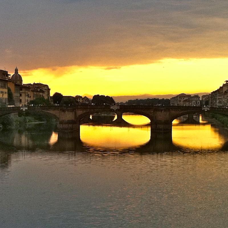 ponte-santa-trinita-sunset.jpg