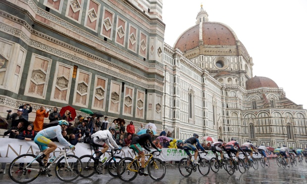 road-world-championship-florence.jpeg