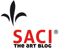 saci-art-blog.jpg