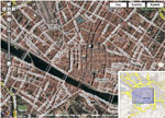 Satellitemapflorence