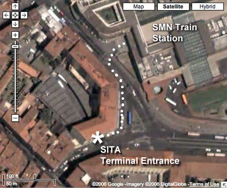 find bus routes on google maps with Sita Bus Statio on How To Find Us moreover Clicksforchange blogspot likewise Nyc Subway Map Disabled 2015 6 further Maps furthermore CAd3d3LmRpc25leWJ5bWFyay5jb20vd3AtY29udGVudC91cGxvYWRzLzIwMTEvMTEvRGJNVERvdmVyYWxsLm Zw.