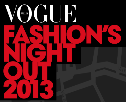 vogue-fashions-night-out-2013.png