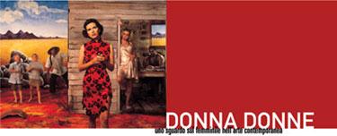 Donnadonne
